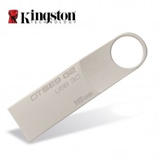 Usb Flash Drive Kingston DTSE9G2 16GB